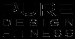 Pure Design Logo
