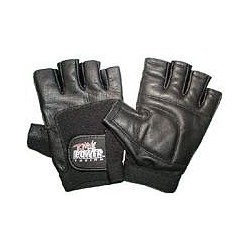 Gants de musculation Raw Power Fusion