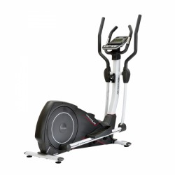 Reebok elliptical cross trainer TX1.0