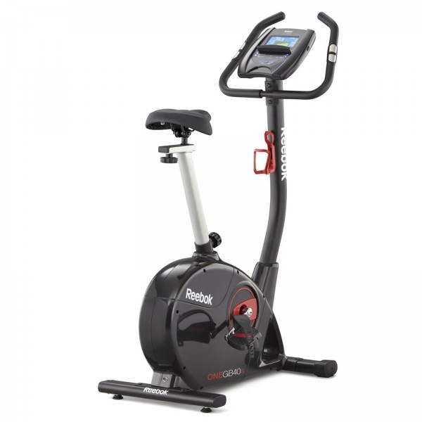 d7ba215f3f83 Reebok exercise bike One GB40S - T-Fitness
