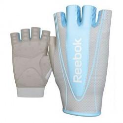 Reebok Fitnesshandschoenen nu online kopen