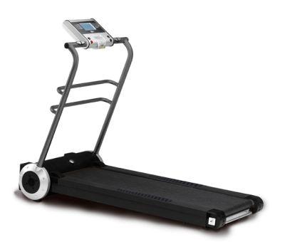 noir friday deal reebok i-run 3 treadmill