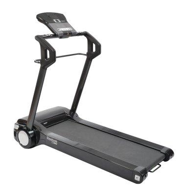 treadmill reebok i run se nr 1 w europie w zakresie fitnessu domowego. Black Bedroom Furniture Sets. Home Design Ideas