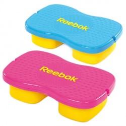Step můstek Reebok Easytone nyní koupit online