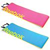 Reebok Fitness Mat nu online kopen