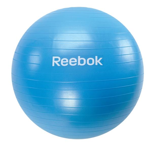 reebok gymnastikbold gym ball t fitness. Black Bedroom Furniture Sets. Home Design Ideas