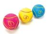 Medicinbál Reebok 1 kg magenta nyní koupit online