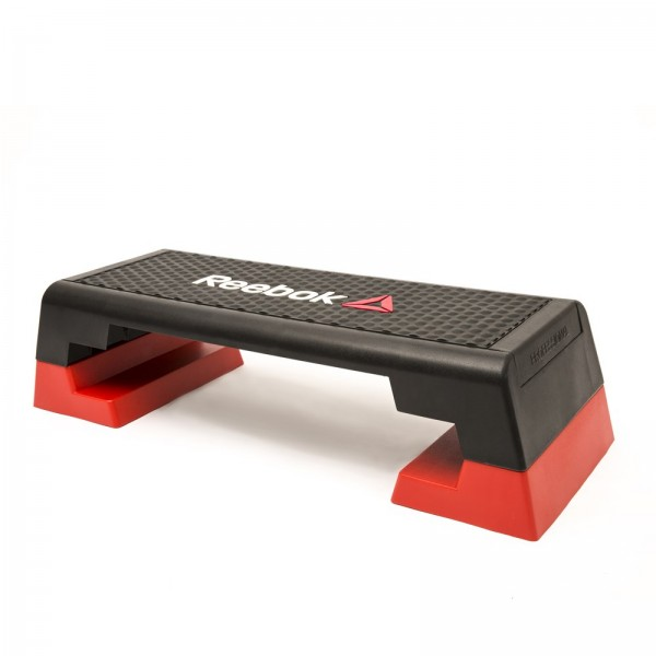 Step Reebok Step Board
