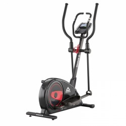 Reebok elliptical cross trainer Z-Jet 400