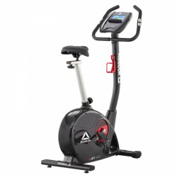 Reebok exercise bike Z-Jet 400