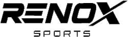 Renox Logo