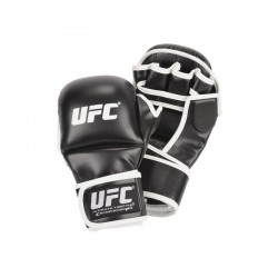 UFC boksehandsker Training Bag