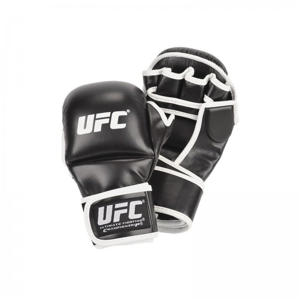 Gants de boxe UFC Training