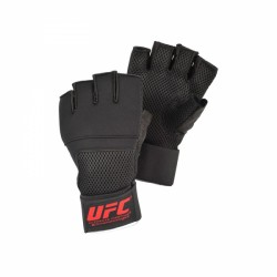UFC boksehandsker Gel Gloves