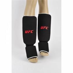 Protection tibia et cou-de-pied UFC