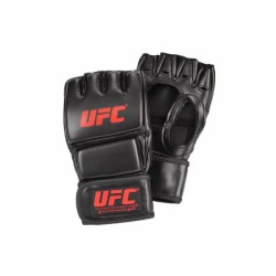 UFC Bokshandschoen Training Gloves