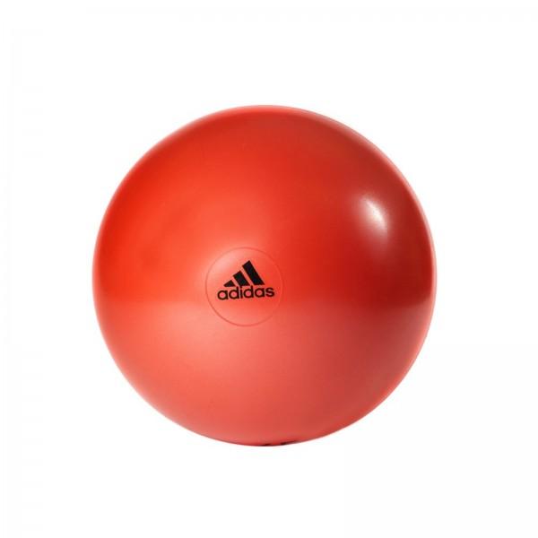 adidas Stability Gymball, orange, 65cm