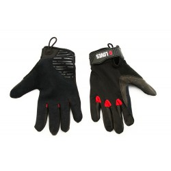Rocktape Talons training gloves