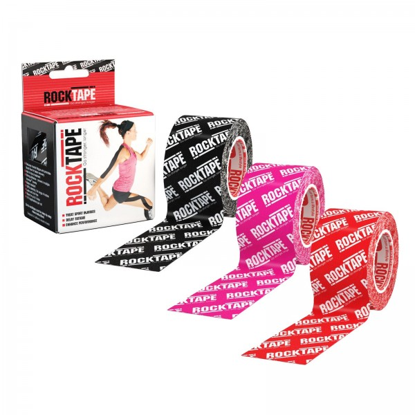 RockTape Physiotape Standard