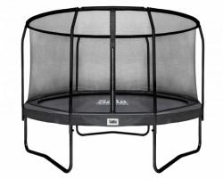 Salta trampoline Premium Black Edition acheter maintenant en ligne