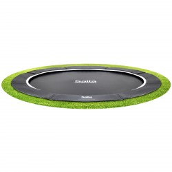 Salta Trampolin Royal Baseground 366 cm