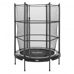 Salta Trampoline Junior purchase online now