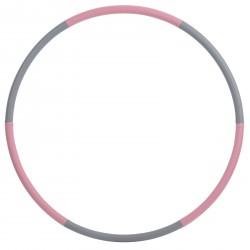 Donic-Schildkröt Fitness-Hoop 90 cm