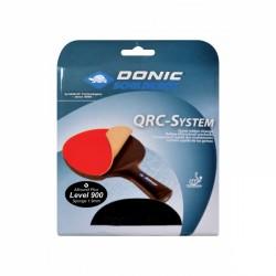 Donic-Schildkröt QRC-coating 900 Champion voor CarboTec 900
