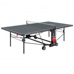 Table de tennis de table Donic-Schildkröt PowerTec