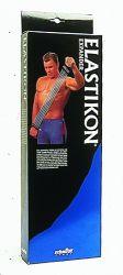 Schmidt Expander Elastikon | Weerstandsband Detailbild