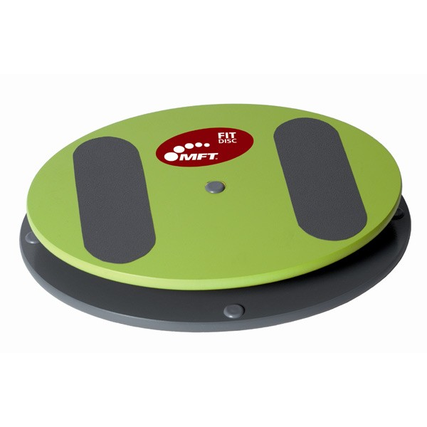 MFT Balance Trainer Fit Disc