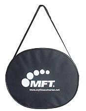Tas voor MFT Multifunction Disc