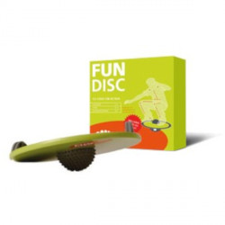 MFT Fun Disc purchase online now