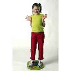 Balance board MFT Fun Disc Detailbild