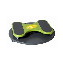 Balance Board MFT Mental Trim Disc