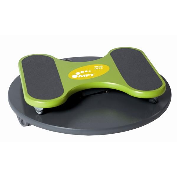 Balance Board MFT Mental Trim Disc
