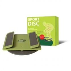 MFT Multifunctional Disc Kup teraz w sklepie internetowym