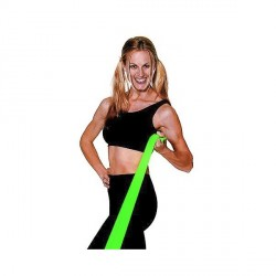 Schmidt Physio Tape green/light purchase online now
