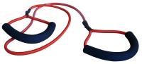 Schmidt Physio Tube Basic | Weerstandsband Detailbild
