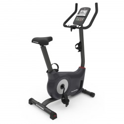 Schwinn Hometrainer 510U met Schwinn Connect | fitness-apps, thuisfitness