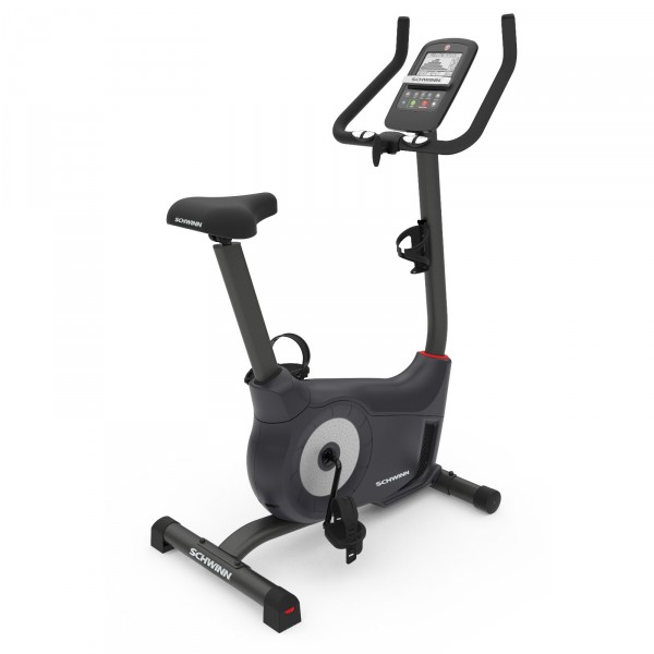 Schwinn 510U Home Trainer