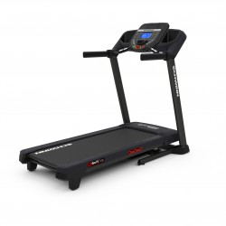 Schwinn 510T Treadmill purchase online now