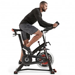 Schwinn Indoor Bike IC7