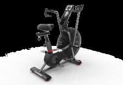 Schwinn fitness bike Airdyne AD8