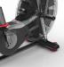 Rower treningowy Schwinn Airdyne AD8 Zdjęcie produktu