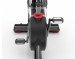 Schwinn fitness bike Airdyne AD8 Product picture