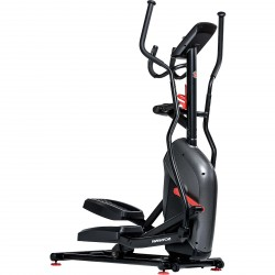 Schwinn Ellipsentrainer 510E Compact purchase online now