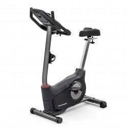 Rower treningowy Schwinn 570U Kup teraz w sklepie internetowym