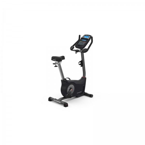 Schwinn upright bike 570U