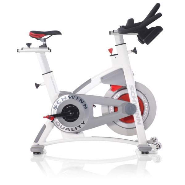Schwinn indoor cycle A.C. Performance Plus